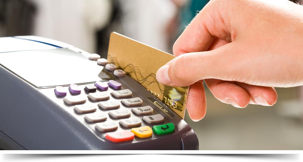 Normas aplicables al consumidor financiero
