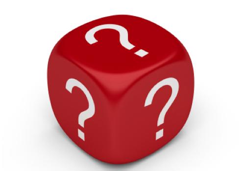 ¿Como consultar su historial de crédito?