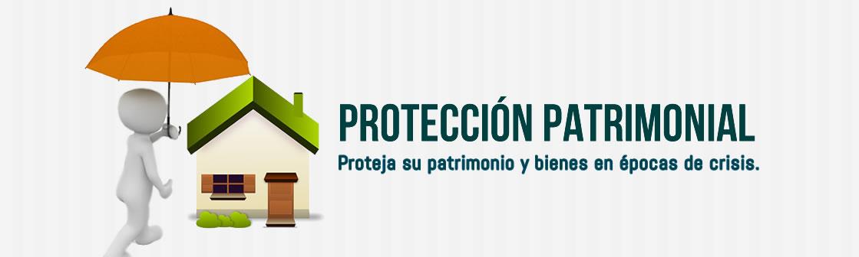 proteccion-patrimonial